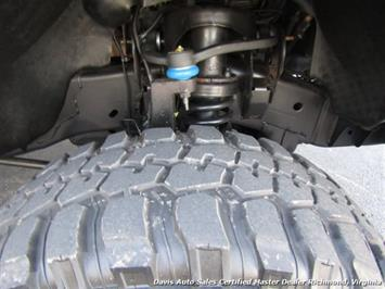2004 Ford F-150 FX4 XLT Lifted 4X4 SuperCrew Short Bed (SOLD) - Photo 25 - Richmond, VA 23237