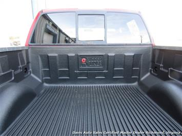 2004 Ford F-150 FX4 XLT Lifted 4X4 SuperCrew Short Bed - Photo 15 - Richmond, VA 23237