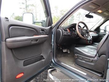 2008 Chevrolet Suburban LT 1500 Lifted 4X4 Loaded - Photo 16 - Richmond, VA 23237