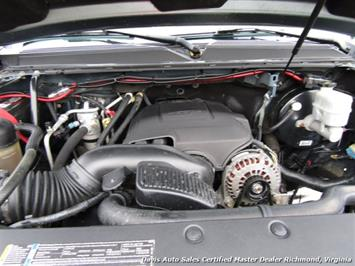 2008 Chevrolet Suburban LT 1500 Lifted 4X4 Loaded - Photo 21 - Richmond, VA 23237