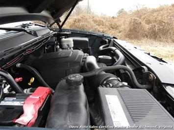 2008 Chevrolet Suburban LT 1500 Lifted 4X4 Loaded - Photo 23 - Richmond, VA 23237