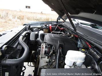 2008 Chevrolet Suburban LT 1500 Lifted 4X4 Loaded - Photo 22 - Richmond, VA 23237