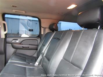 2008 Chevrolet Suburban LT 1500 Lifted 4X4 Loaded - Photo 8 - Richmond, VA 23237