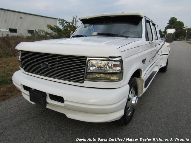 1997 ford f 350 xlt 7 3 powerstroke turbo diesel dually crew cab. Black Bedroom Furniture Sets. Home Design Ideas