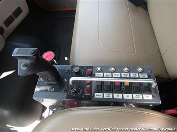 2008 Sterling L7500 LT 75 Cummins Turbo Diesel Tandem Axle Commercial Work Dump Truck - Photo 17 - Richmond, VA 23237