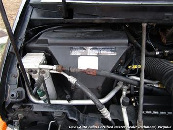 2000 Dodge Ram Van 1500 Full Size High Top Conversion By LA West - Photo 32 - Richmond, VA 23237