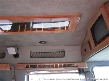 2000 Dodge Ram Van 1500 Full Size High Top Conversion By LA West - Photo 23 - Richmond, VA 23237
