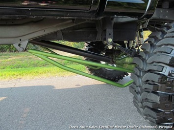 2001 Ford F-150 XLT Lifted Superchaged Lincoln Conversion (SOLD) - Photo 15 - Richmond, VA 23237