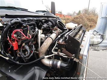 2006 GMC Kodiak Topkick C 5500 6.6 Duramax Turbo Diesel 4X4 Crew Cab Dually - Photo 30 - Richmond, VA 23237
