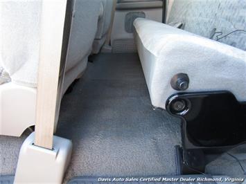 1999 Ford F-250 Super Duty XLT 7.3 Diesel Lifted 4X4 Manual Quad - Photo 11 - Richmond, VA 23237