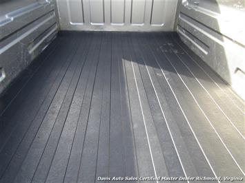 2001 GMC Sierra 1500 SLE Lifted 4X4 Standard Cab Short Bed Chevrolet LS - Photo 9 - Richmond, VA 23237