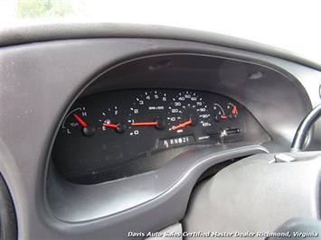 2007 Ford E-350 Super Duty XLT 12 Passenger E-Series Econoline Wagon - Photo 5 - Richmond, VA 23237