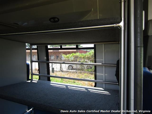 2007 Ford E450 Super Duty Startrans Passenger Shuttle Bus Wheelchair Accessable DRW - Photo 24 - Richmond, VA 23237