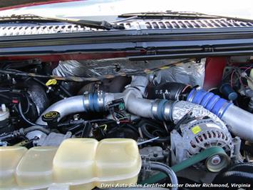 1999 Ford F-350 Super Duty XLT 7.3 Diesel Lifted 4X4 Dually Crew - Photo 36 - Richmond, VA 23237