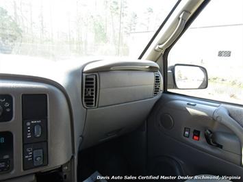 2000 Chevrolet Astro LS Passenger / Family Mini - Photo 22 - Richmond, VA 23237