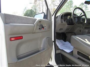 2000 Chevrolet Astro LS Passenger / Family Mini - Photo 16 - Richmond, VA 23237