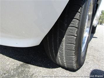 2000 Chevrolet Astro LS Passenger / Family Mini - Photo 11 - Richmond, VA 23237