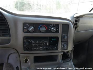 2000 Chevrolet Astro LS Passenger / Family Mini - Photo 21 - Richmond, VA 23237