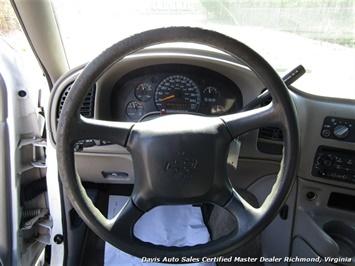 2000 Chevrolet Astro LS Passenger / Family Mini - Photo 20 - Richmond, VA 23237