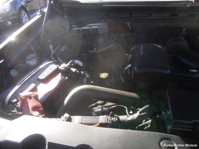 2009 Ford F-150 King Ranch Crew - Photo 22 - Brighton, CO 80603