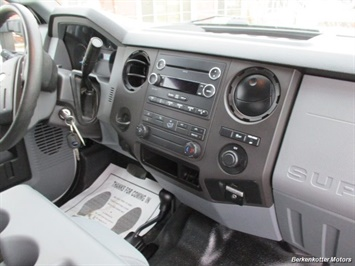 2015 Ford F-250 Super Duty XL Super Cab Extended 4x4 - Photo 17 - Brighton, CO 80603