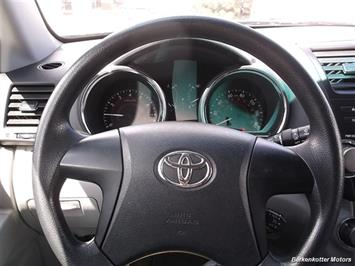 2008 Toyota Highlander AWD - Photo 10 - Brighton, CO 80603