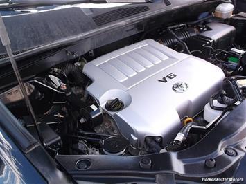 2008 Toyota Highlander AWD - Photo 21 - Brighton, CO 80603