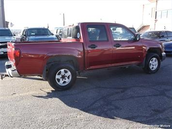 2006 GMC Canyon SLE - Photo 9 - Brighton, CO 80603