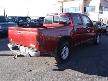 2006 GMC Canyon SLE - Photo 8 - Brighton, CO 80603