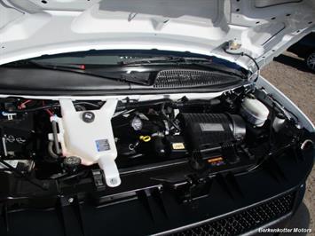 2014 Chevrolet Express 1500 AWD Cargo 4x4 - Photo 33 - Brighton, CO 80603