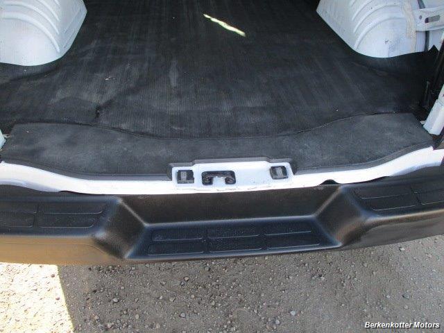 2014 Chevrolet Express 1500 AWD Cargo 4x4 - Photo 21 - Brighton, CO 80603