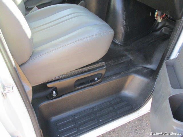 2014 Chevrolet Express 1500 AWD Cargo 4x4 - Photo 28 - Brighton, CO 80603