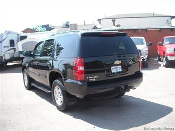 2007 Chevrolet Tahoe 4x4 - Photo 7 - Brighton, CO 80603