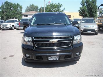 2007 Chevrolet Tahoe 4x4 - Photo 2 - Brighton, CO 80603