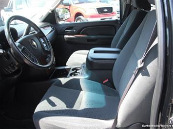2007 Chevrolet Tahoe 4x4 - Photo 15 - Brighton, CO 80603