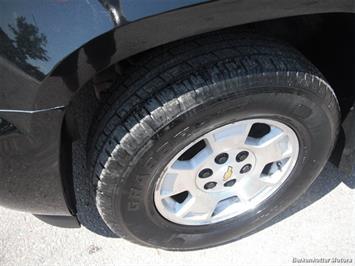 2007 Chevrolet Tahoe 4x4 - Photo 4 - Brighton, CO 80603