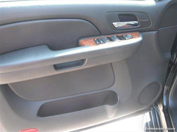 2007 Chevrolet Tahoe 4x4 - Photo 14 - Brighton, CO 80603