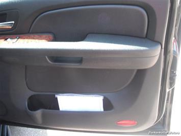 2007 Chevrolet Tahoe 4x4 - Photo 22 - Brighton, CO 80603