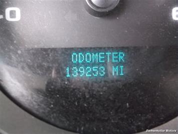 2007 Chevrolet Silverado 1500 XLT Extended Cab 4x4 - Photo 9 - Castle Rock, CO 80104