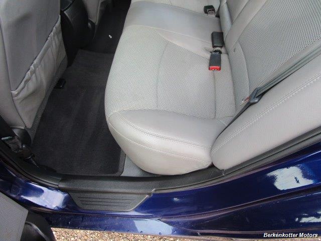 2013 Hyundai Sonata SE - Photo 22 - Castle Rock, CO 80104