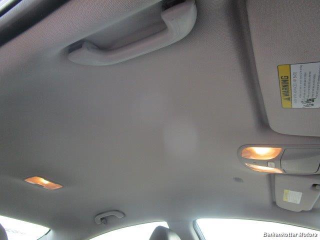 2013 Hyundai Sonata SE - Photo 30 - Castle Rock, CO 80104