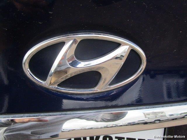 2013 Hyundai Sonata SE - Photo 33 - Castle Rock, CO 80104