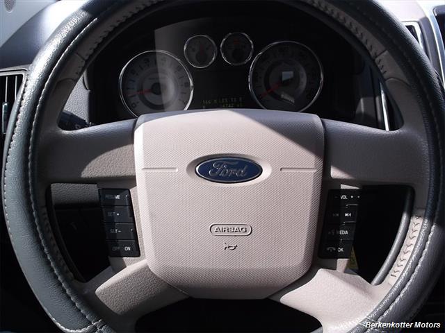 2010 Ford Edge Limited - Photo 17 - Brighton, CO 80603
