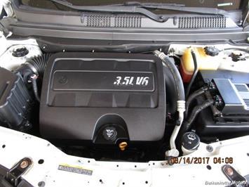 2008 Saturn Vue XE-V6 AWD - Photo 53 - Brighton, CO 80603