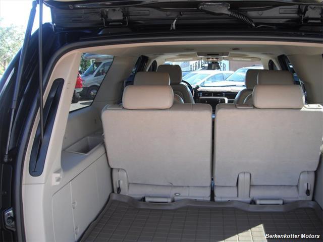 2007 GMC Yukon XL Denali AWD - Photo 20 - Brighton, CO 80603