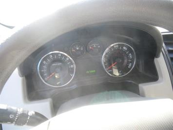 2007 Ford Edge SE AWD - Photo 15 - Parker, CO 80134