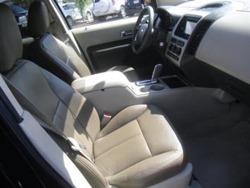 2007 Ford Edge SE AWD - Photo 22 - Parker, CO 80134