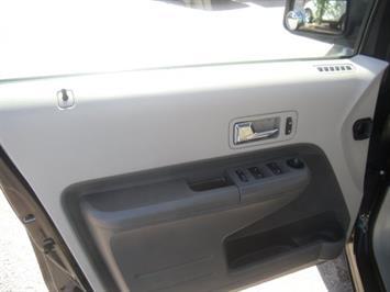 2007 Ford Edge SE AWD - Photo 13 - Parker, CO 80134