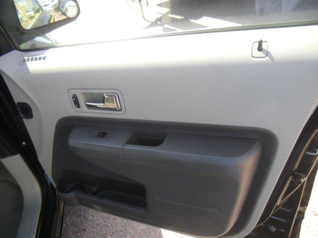2007 Ford Edge SE AWD - Photo 21 - Parker, CO 80134