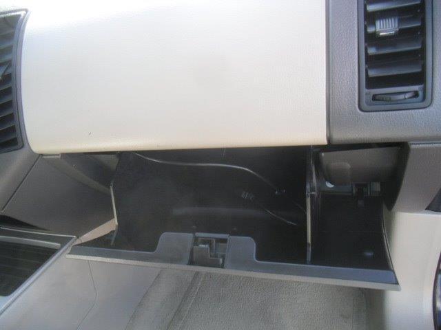 2007 Ford Edge SE AWD - Photo 23 - Parker, CO 80134